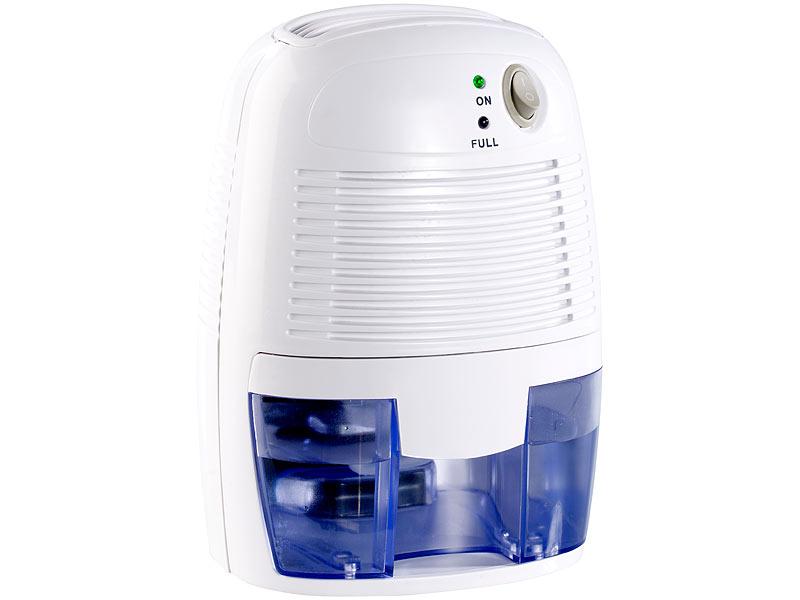 sichler haushaltsger te produkte elektrischer luftentfeuchter. Black Bedroom Furniture Sets. Home Design Ideas