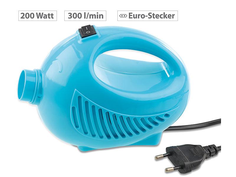 Groß Elektrischer Heimlauf Zeitgenössisch - Die Besten Elektrischen ...