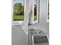 Klimaanlage für fenstereinbau
